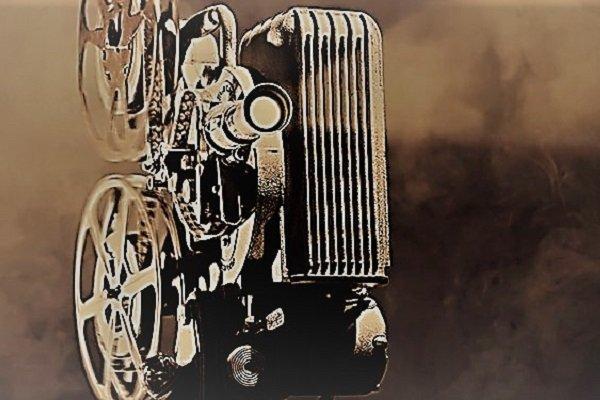 دیه گو به جشنواره بین المللی فیلم اتریش راه یافت