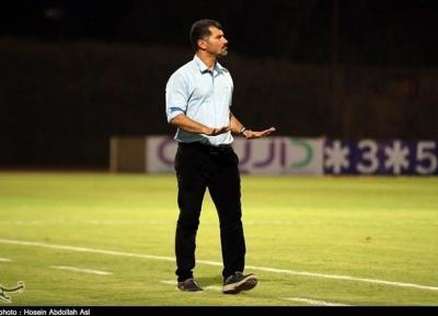 یزدی: نواقصی که باید با بازی های دوستانه رفع می کردیم به لیگ کشیده شد، پیشرفت دلفی به نفع فوتبال ملی ماست