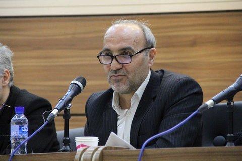 10 درصد ظرفیت دانشگاه علوم پزشکی تبریز به دانشجویان بین المللی اختصاص می یابد