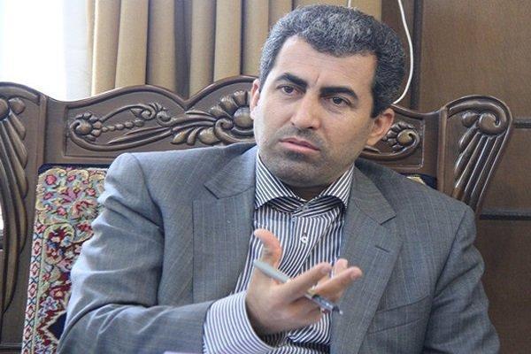 سفر مدیرعامل صندوق توسعه ملی به کرمان، آنالیز مسائل فعالان اقتصادی