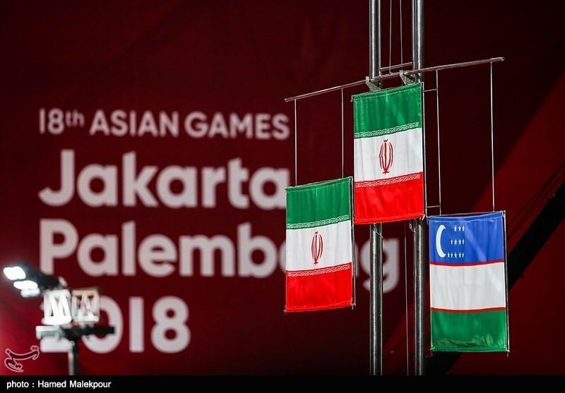 اهمیت کیفیت مدالی در بازی های آسیایی؛ رتبه ششم و 20 طلا بهترین نتیجه تاریخ نیست!