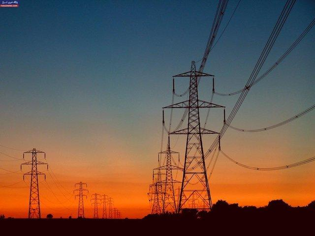 صادرات 120 مگاواتی برق به افغانستان
