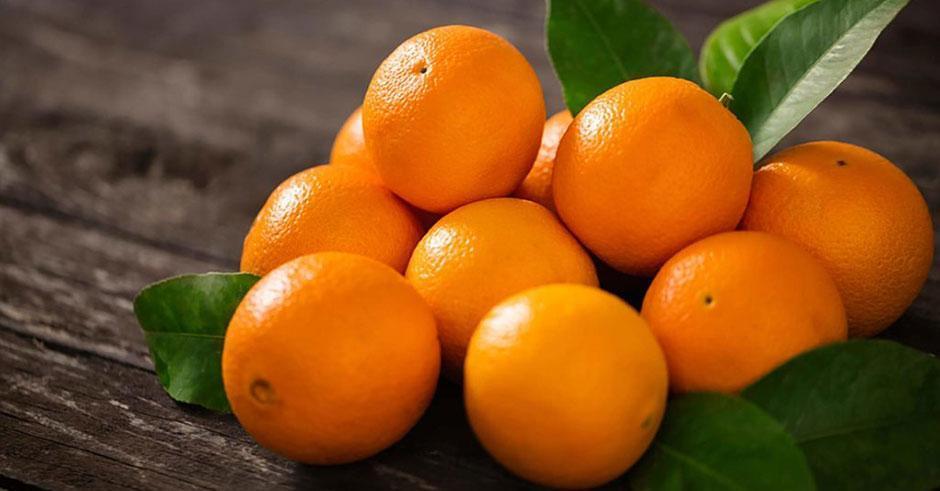 خواص پرتقال و آشنایی با آن