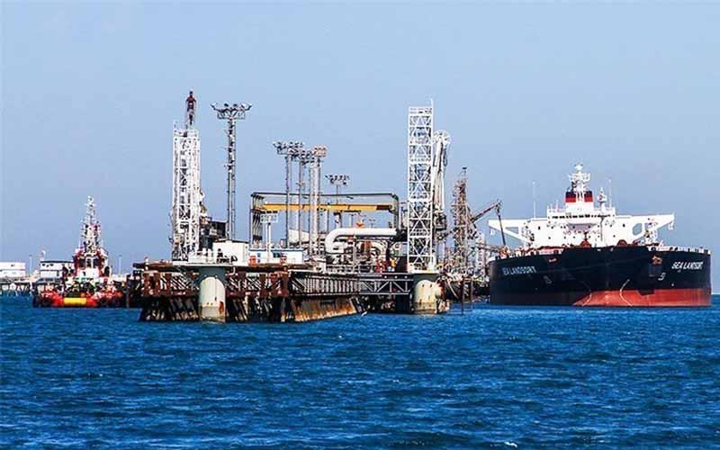 تا سال 2020؛ گوگرد سوخت کشتی ها به کمتر از نیم درصد می رسد