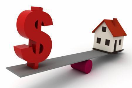 نگاهی به بازار معاملات مسکن، اجاره آپارتمان در منطقه 8 تهران چقدراست؟