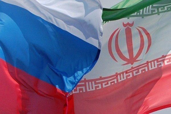 مدیر عامل هلدینگ خبری روسیه امروز: مرضیه هاشمی تنها به جرم کار کردن در ایران بازداشت شده است