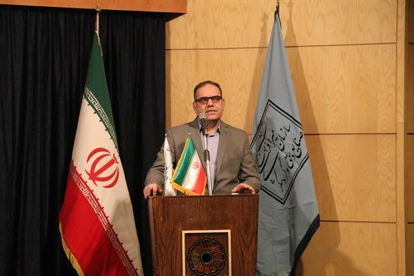 توسعه درحوزه گردشگری، حداقل تخریب و آلودگی را به همراه دارد ، اجرای طرح گردشگری سبز در هتل های مشهد