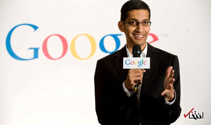 ساندار پیچای چگونه مدیرعامل گوگل شد؟ مروری بر یکی از مهم ترین مصاحبه های شغلی 15 سال اخیر