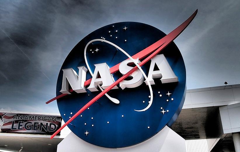 دردسرهای سایبری ناسا در دوران تعطیلی دولت آمریکا