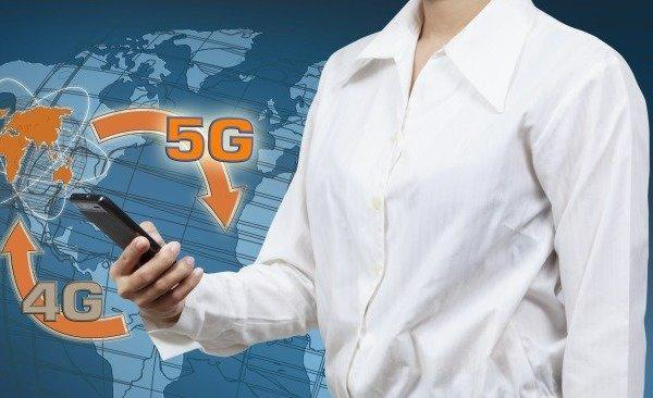 دسترسی به نسل پنجم موبایل در سال 98، اینترنت اشیاء توسعه می یابد