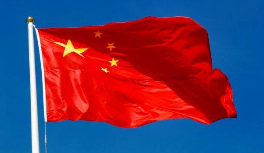 مخالفت دوباره چین با تحریم های نفتی آمریکا علیه ایران