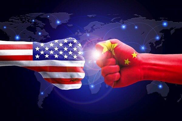 آمریکا به استادان و محققان چینی ویزا نمی دهد
