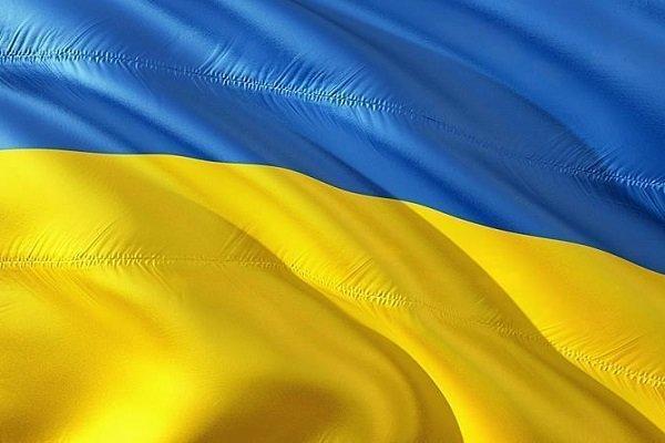 احتمال عضویت اوکراین در اتحادیه اروپا افزایش یافت