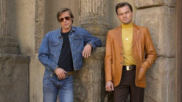 خبر خوش برای سینما ، فیلم تارانتینو به بخش رقابتی کن 72 اضافه شد