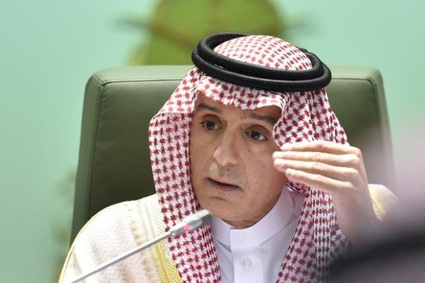 سناریو مضحک سعودی علیه ایران درباره انفجار نفتکش ها در دریای عمان