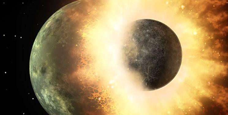 دو سیاره شبیه به زمین رصد شد
