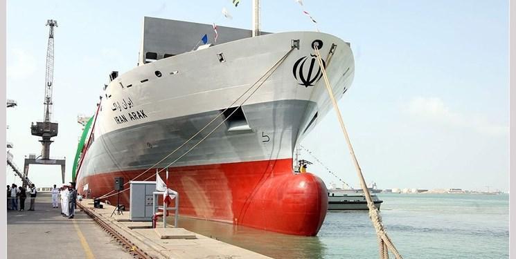 تشکیل کمیسیون مالی ایران و ویتنام تا 2 ماه آینده، راه اندازی خط کشتیرانی ایران ـ ویتنام