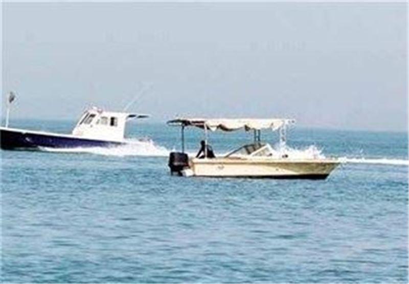 عمان 28 ماهی گیر ایرانی را آزاد کرد
