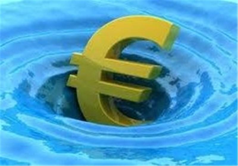 هشدار کمیسیون اروپا نسبت به وضعیت بودجه اسپانیا و ایتالیا