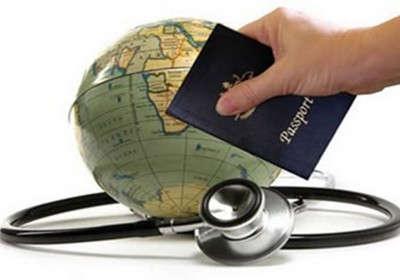 کانادا، بریتانیا و سنگاپور برترین های گردشگری درمانی دنیا در 2014