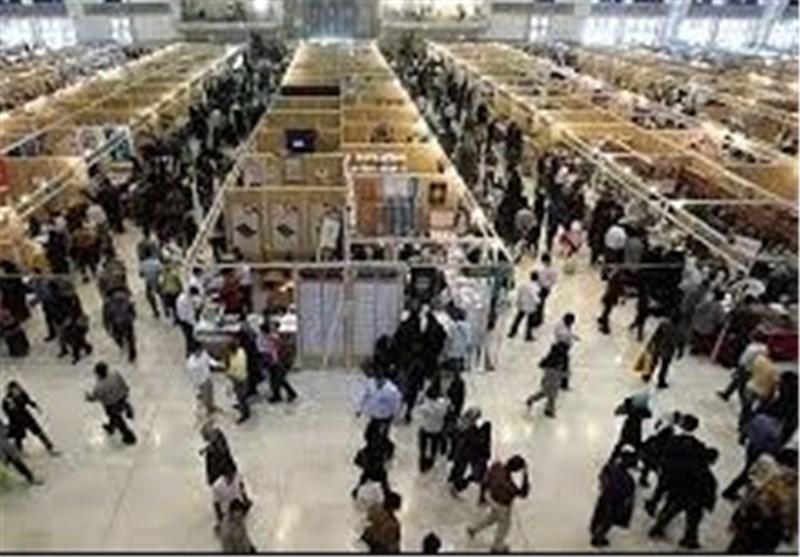 حضور عمان در نمایشگاه کتاب مقدمه ای بر توسعه فعالیت های فرهنگی