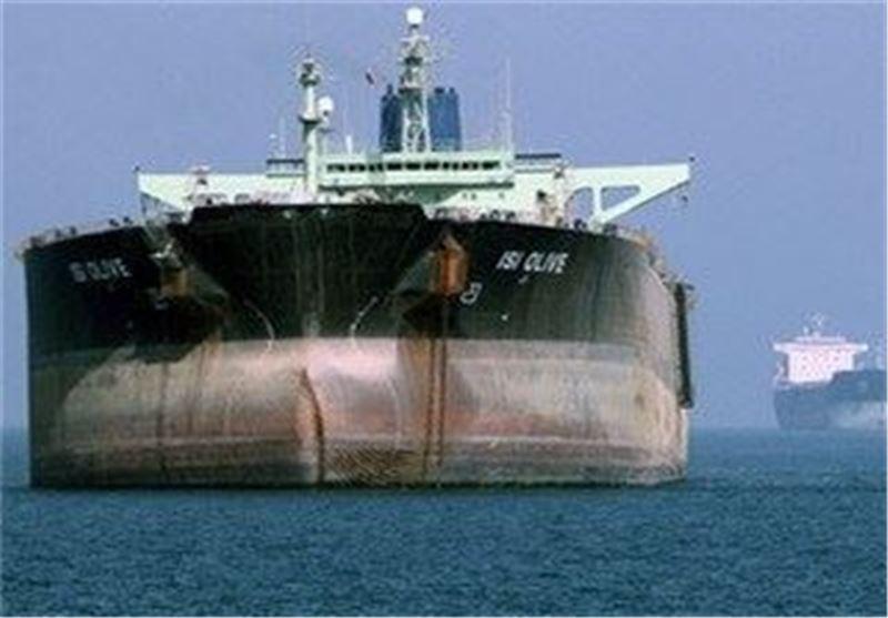 توقف واردات نفت ایران برای یونان فاجعه بار بود