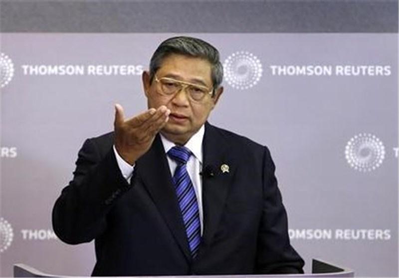 اندونزی همکاری با استرالیا برای مقابله با قاچاق انسان را متوقف کرد