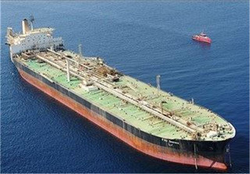 اندونزی مدعی خرید نفت ارزان از ایران شد