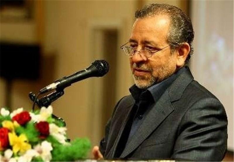 مباحث فرهنگی و گردشگری، سرآغاز روابط اصفهان و سنگاپور