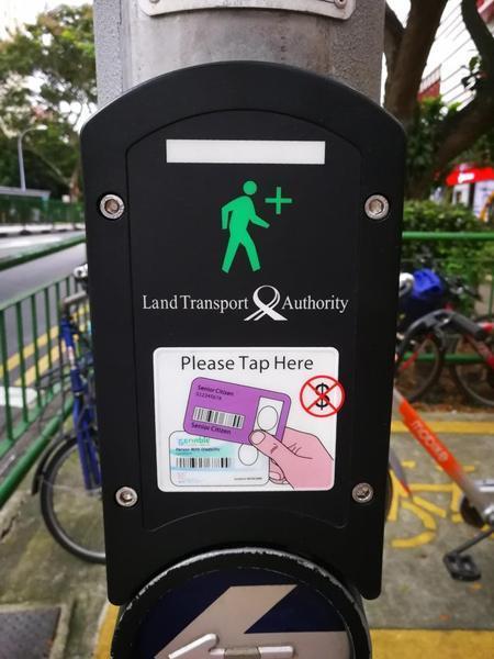 چرا سنگاپور با همه کشورها فرق دارد؟