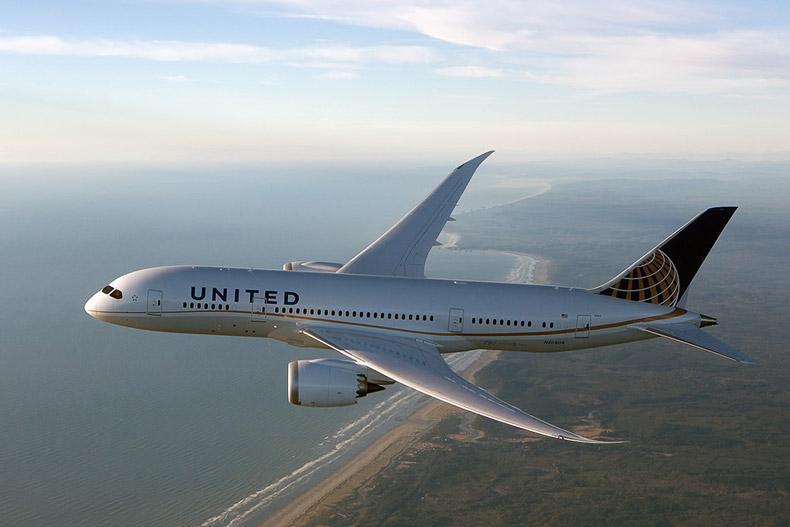 جهت هوایی جدید سان فرانسیسکو - سنگاپور، طولانی ترین پرواز مستقیم میان شرکت های آمریکایی