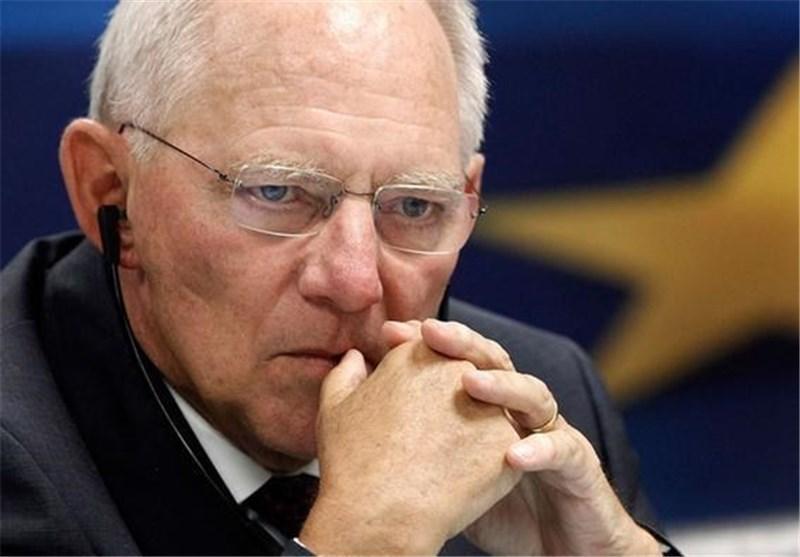 اگر یونان به قول های خود پایبند نباشد، یاری اقتصادی بیشتری دریافت نمی کند