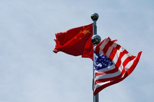 چین و آمریکا مذاکرات تجاری سازنده ای داشتند