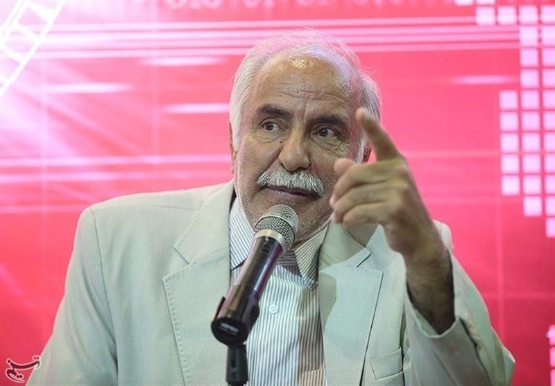 ادعای روحانی درباره وجود معاون وزیر اهل سنت دروغ است، دولت از سر ناچارى یک کردستانی را سفیر ویتنام کرد
