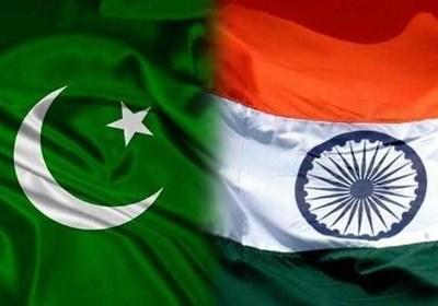 پاکستان پیشنهاد عربستان مبنی بر مذاکرات غیر علنی با هند را رد کرد