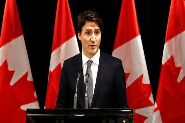 احتمال قانونی شدن خودکشی در کانادا