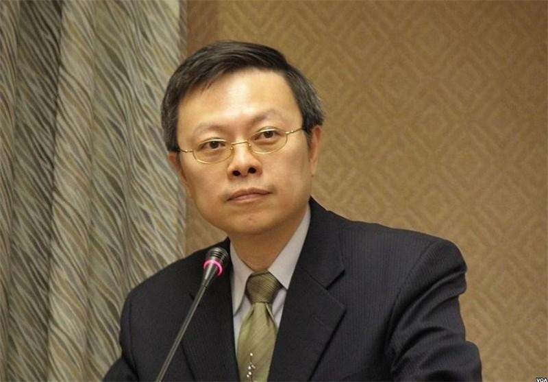 مذاکرات رسمی چین و تایوان پس از 65 سال