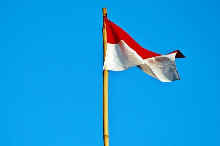 حقایقی جالب در خصوص اندونزی