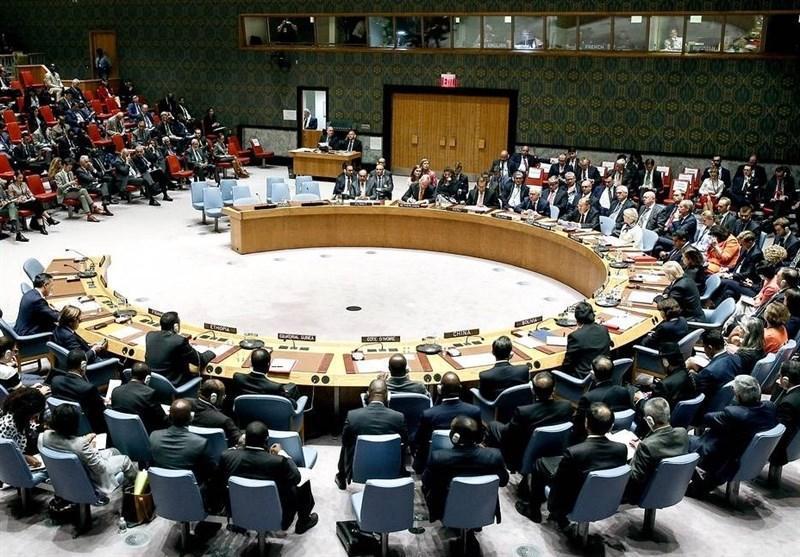بیانیه اعضای اروپایی شورای امنیت درباره آزمایش موشکی اخیر کره شمالی