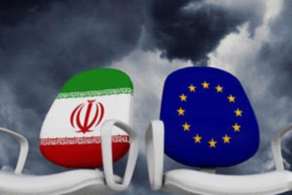 تحلیل یورونیوز درباره واکنش اروپا به گام چهارم ، سه گام تا خروج از برجام