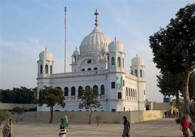 هند و پاکستان معاهده کریدور اقتصادی کرتارپور را امضا می کنند