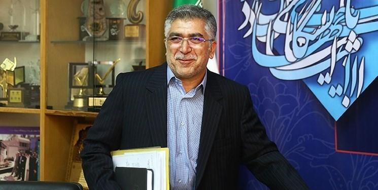 بیمارستان سلول درمانی در صورت تامین اعتبار ساخته می شود، ایران در راستا ساخت قطعات یدکی بدن انسان
