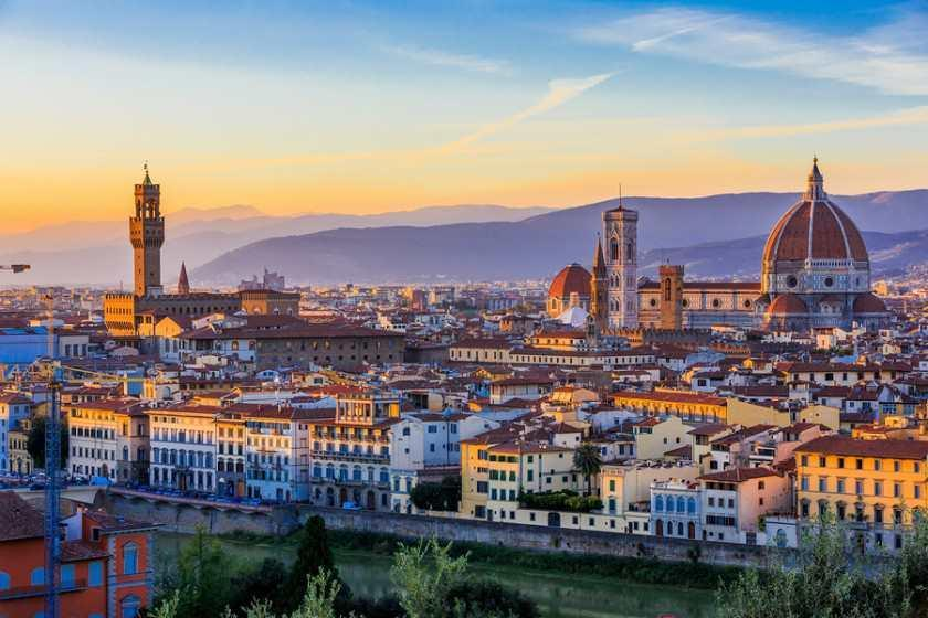 نکاتی درباره سفر به ایتالیا (قسمت دوم)