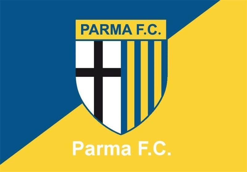 باشگاه پارما با اعلام ورشکستگی به سری D سقوط کرد