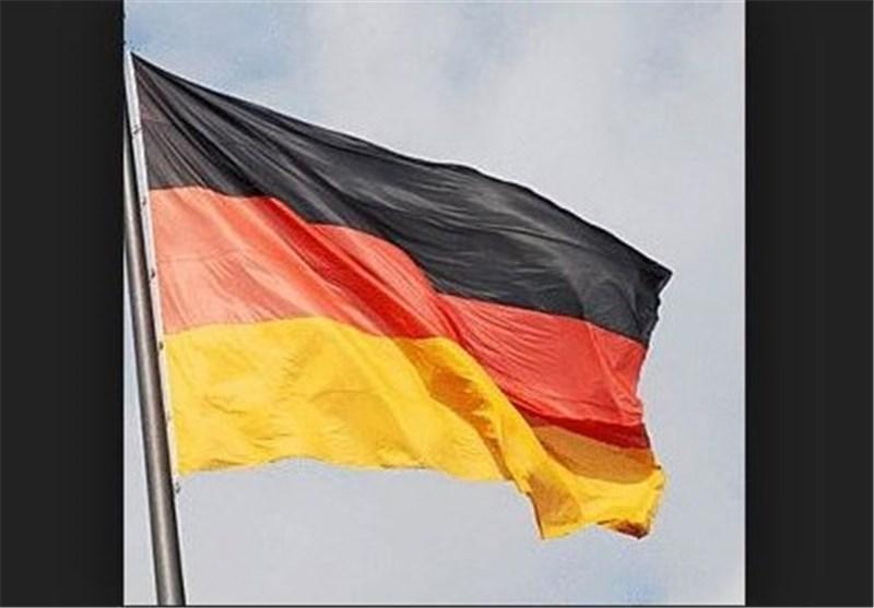 آلمان: با سیاست فشار حداکثری علیه ایران همراه نمی شویم