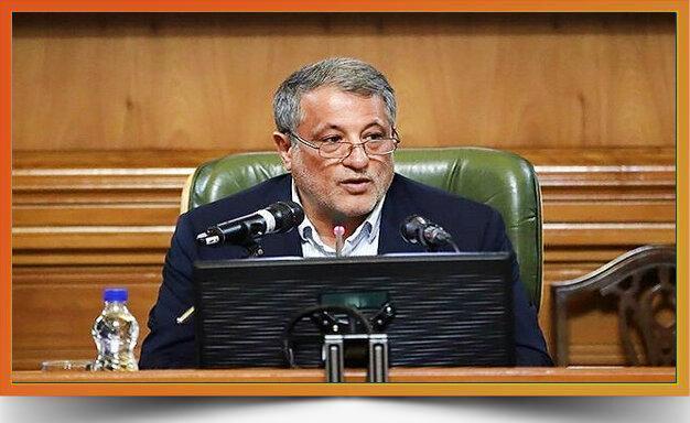 لوله کشی گاز طبیعی تهران را روی بمب بالقوه قرار داده است