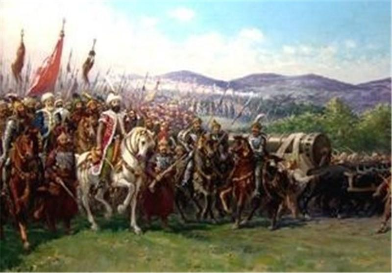 درگذشت جواهرلَعْلْ نِهْرو اولین نخست وزیر هند، وقوع جنگچالدران بین قوای صفوی و عثمانی در نزدیکی تبریز