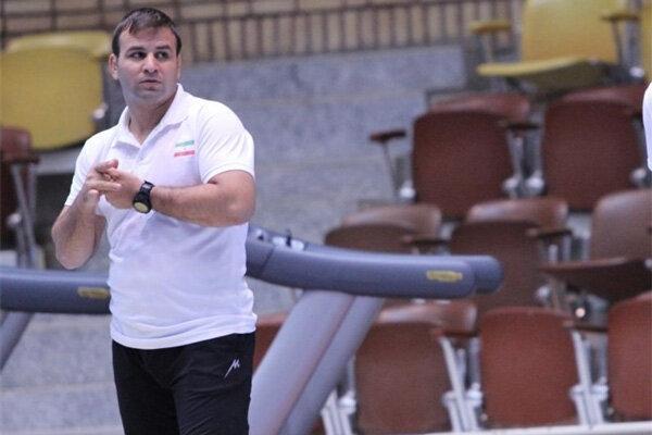 جولان آزادکاران جوان در غیاب بزرگان، نقطه اوج ما المپیک 2024 است