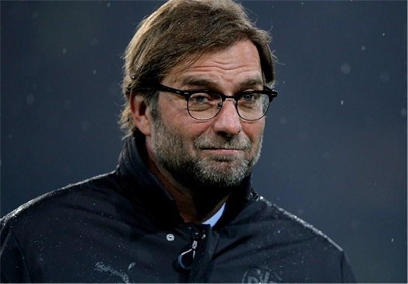 علاقمندی کلوپ به مربیگری در لیگ برتر انگلیس