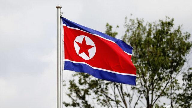 آمریکا برای متهم اصلی حمله به سفارت کره شمالی در مادرید قرار بازداشت صادر کرد